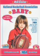 NBA Baby Movie