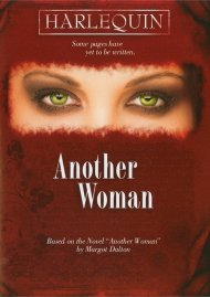 Harlequin: Another Woman Movie