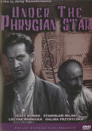 Under The Phrygian Star Movie