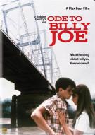 Ode To Billy Joe Movie