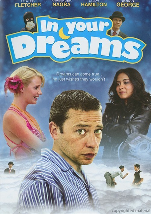 In Your Dreams Movie