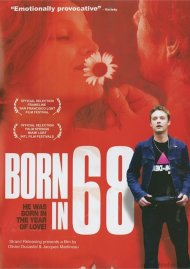 Born In 68 Movie