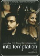Into Temptation Movie