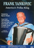 Frank Yankovic: America's Polka King Movie