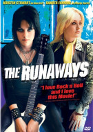 Runaways, The Movie
