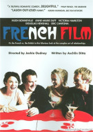 French Film Movie