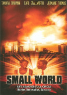 Small World Movie