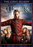 Tudors, The: The Final Season Movie