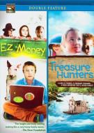 Lil Treasure Hunters / EZ Money (Double Feature) Movie