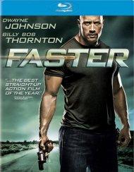 Faster Blu-ray