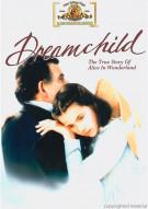 Dreamchild Movie