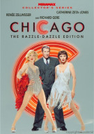 Chicago: Collectors Series Movie