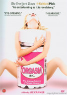 Orgasm Inc. Movie
