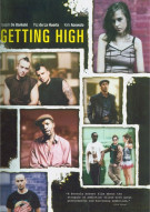 Getting High Movie