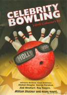Celebrity Bowling Movie