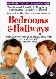 Bedrooms And Hallways Movie