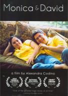 Monica & David Movie