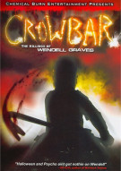 Crowbar Movie