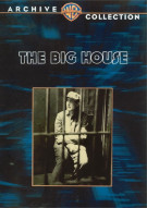 Big House, The Movie
