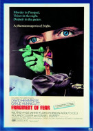 Fragment Of Fear Movie