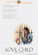 Love Child Movie