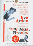 Our Miss Brooks Movie