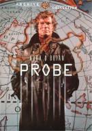 Probe Movie