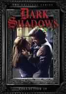 Dark Shadows: DVD Collection 19 Movie