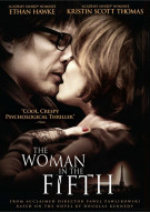Woman In The Fifth, The Movie