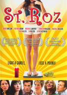St. Roz Movie