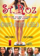 St. Roz Movie
