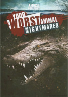 Your Worst Animal Nightmares Movie