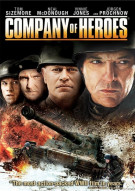 Company Of Heroes Movie