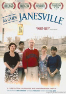As Goes Janesville Movie