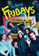 Best Of Fridays, The Movie