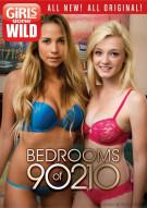 Girls Gone Wild: Bedrooms Of 90210 Movie