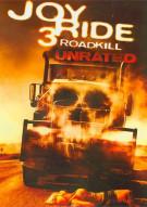 Joy Ride 3: Roadkill Movie