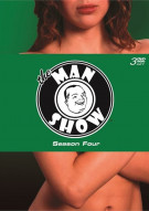 Man Show, The: The Complete Fourth Season Movie