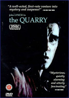 Quarry, The Movie