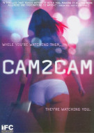 Cam2Cam Movie