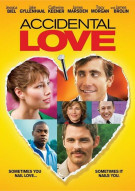 Accidental Love Movie