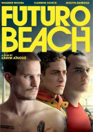 Futuro Beach Movie