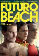 Futuro Beach Movie