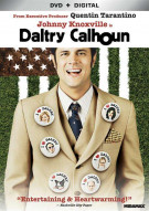 Daltry Calhoun (DVD + UltraViolet) Movie
