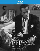 In A Lonely Place: The Criterion Collection Blu-ray