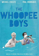 Whoopee Boys, The Movie