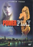 Power Play Movie
