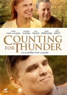 Counting for Thunder Movie