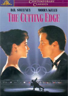 Cutting Edge, The Movie