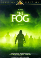 Fog, The Movie